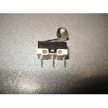 Концевой выключатель KW-10-Z4P (1 шт.) #1:94