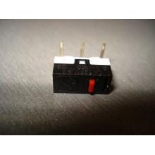 Концевой выключатель MSW-21-1A (1 шт.) #1:94