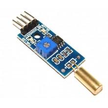Датчик вибрации и наклона SW520D (1 шт.) #F3