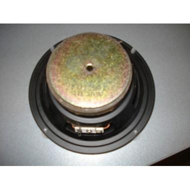 Динамик 4 ом 30W FD149-1 (1 шт.)