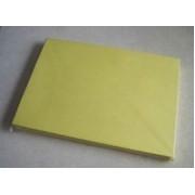 Термотрансферная бумага А4  1 лист