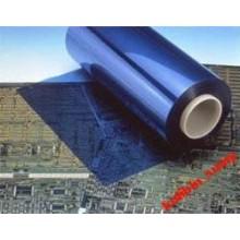 Фоторезист сухой 20*30см вместо термотрансф.бумаги