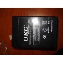 Аккумулятор BATTERY WST-4.0 6V 4A (1 шт.)