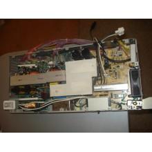 Блок питания копировального аппарата Xerox (в исправном состоянии) с разборки