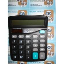 Калькулятор KEENLY KK-837-12