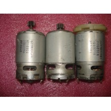 Двигателя Bosch GSR 1800 Li