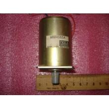 Двигатель постоянного тока Nisca MM4565A