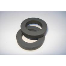 Ферритовое кольцо М1000НМА 38 * 24 * 7