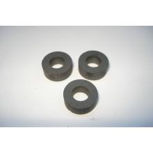 Ферритовое кольцо ️М2000НМ1-Б 16х8х6мм