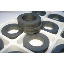 Ферритовое кольцо М3000МН-А️ 31х18.5х7мм