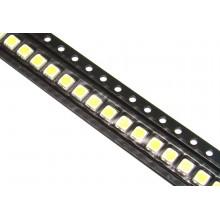 Светодиод 1,5 Вт 3 В светодиоды подсветки TV SPBWH1320S1EVC1BIB Samsung 3228 2828 (1 шт.)