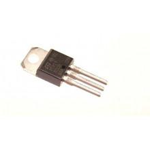Симистор BTA24-800B 800V 25A (1 шт.) #E16
