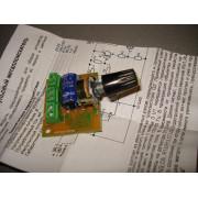 Металлоискатель импульсный M158.2 в сборе (1 шт.) (клон)