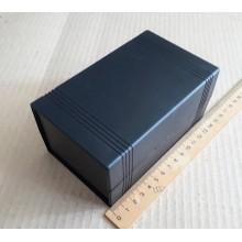 Корпус для радиолюбителя D150B