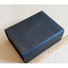 Корпус для радиолюбителя N11AW без вентиляции