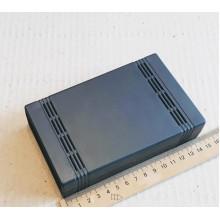 Корпус для радиолюбителя D150A с вентиляцией
