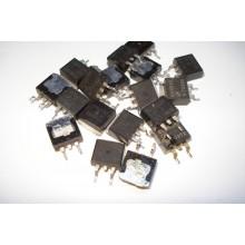 Транзистор 60N03S MOSFET демонтаж №B1-1