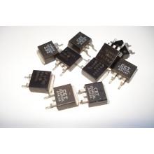 Транзистор 60N03L MOSFET  демонтаж №B1-1