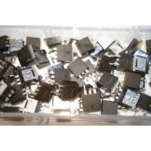 Транзистор  К3570 /2SK3570/ демонтаж № B-2