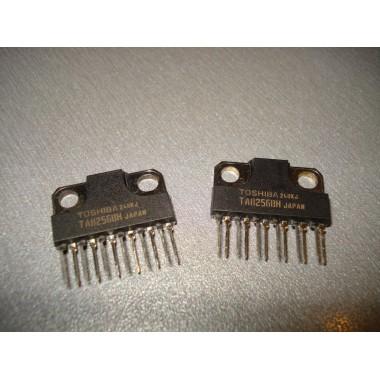 Микросхема TA8256BH TA8256 (1 шт.) #A1