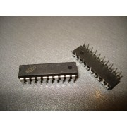 Микросхема ШИМ-контроллера FSP3528 dip-20 (1 шт.)  #E22