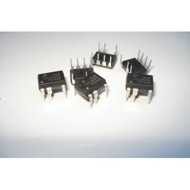 Микросхема TNY280PN  № W-7