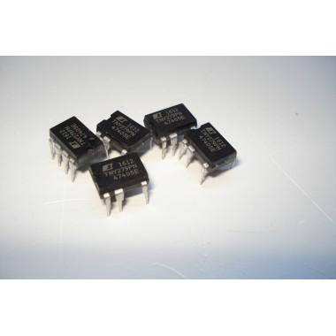 Микросхема TNY279PN №W-8