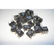 Микросхема TNY264PN №W-9