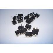 Микросхема TNY266PN №W-9