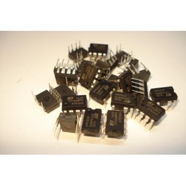 Микросхема TNY268PN №W-9