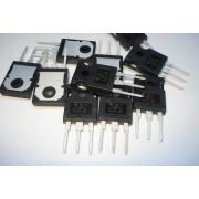 Транзистор биполярный TIP3055 TO-247 №Х-1