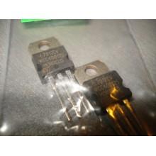 L7912 линейный стабилизатор -15v 1,5А (1 шт) #H7