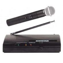 Радио Микрофон Shure SH200