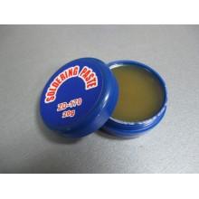 Паста для пайки ZD-170, 10г, Zhongdi (1 шт.)
