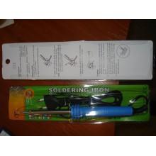 Паяльник YF-802, 40W, 220V, нихромовый нагреватель (1 шт.)