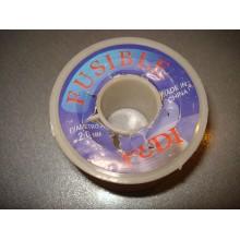 Припой катушка Sn-60 d=2мм (1 шт.)