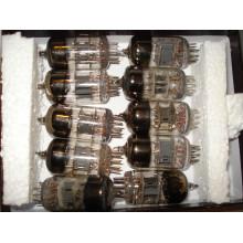 Радиолампа пальчиковая 6Н14П (1 шт.)