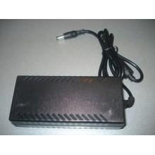 Блок питания 12V 6A 5,5*2,5 мм+ кабель (1 шт.)