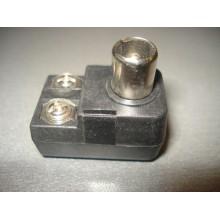 Антенный штекер PPQ (1 шт.) #5:77