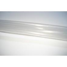 Термоусадка с клеем W-1SB(3X), 7,9/2,7мм, прозрачная, 1метр, WOER