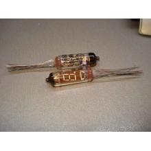 Лампа индикаторная ИВ-8 (1 шт.) новая