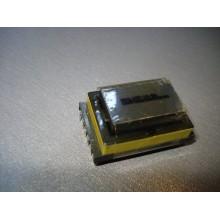 Трансформатор 80GL19T-18-DN (1 шт.) б/у проверенный полностью рабочий #1:111