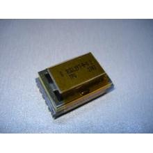 Трансформатор 80GL19T-8-V1 (1 шт.) б/у проверенный полностью рабочий #1:111
