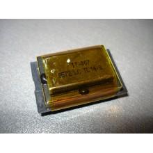 Трансформатор IT-007(1 шт.) б/у проверенный полностью рабочий #1:111