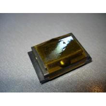 Трансформатор EEL19-AD1700 (1 шт.) б/у проверенный полностью рабочий #1:111