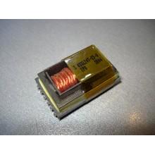 Трансформатор 80GL24T-23-V (1 шт.) б/у проверенный полностью рабочий #1:111