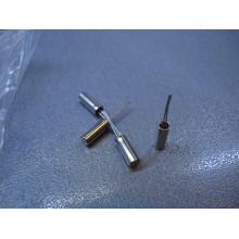 Кварцевый резонатор 32.768KHz(3х8мм) 12.5pF (1 шт.)