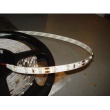 Светодиодная (LED) лента (3528SMD, 60Led/м), 12V, жёлтая без силикона (1 шт.)