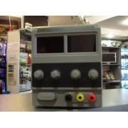 Лабораторный блок питания YIHUA 1502DD+ 15V 2A