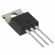 Транзистор IRFB23N20D Mosfet N-канальный 200V 24A  (1 шт.) #D2